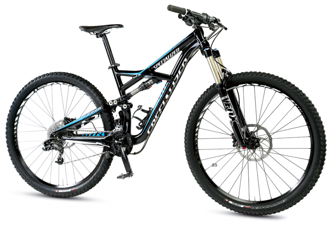 bike test specialized enduro comp 29 mountain bike. Black Bedroom Furniture Sets. Home Design Ideas