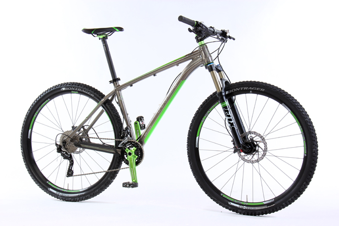 http://www.mbaction.com/Uploads/Public/Images/Bike%20Tests/Trek%20Stache/IMG_8541.JPG