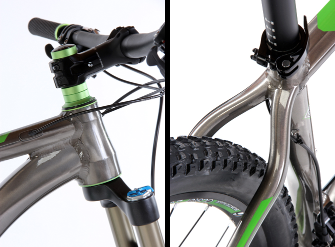 http://www.mbaction.com/Uploads/Public/Images/Bike%20Tests/Trek%20Stache/trek_details_web_2.jpg