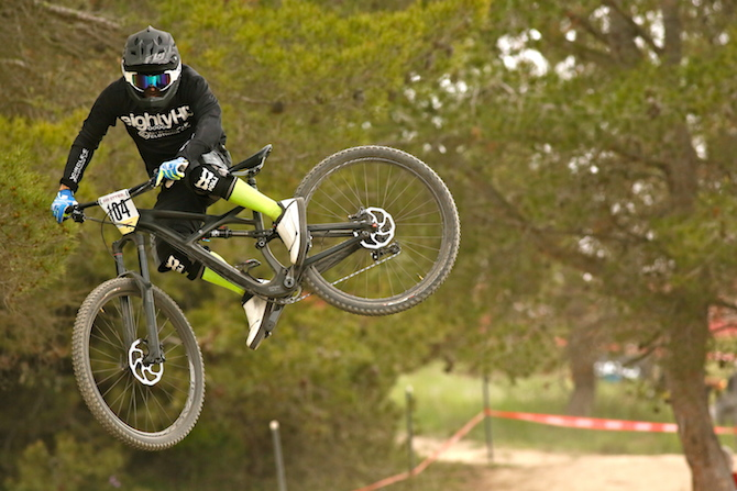 Mountain Bike Action S May Wallpaper Free Download Mountain