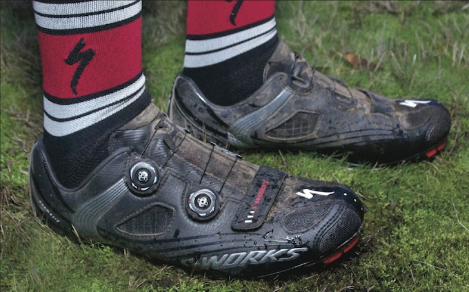 Their World Championship-winning S-Works MTB shoes are no exception. If you  are a cross-country racer, pay close attention to the  360 S-Works MTB shoes . f7f680bffa