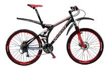 SPECIALIZED FSR ENDURO PRO | Mountain Bike Action Magazine