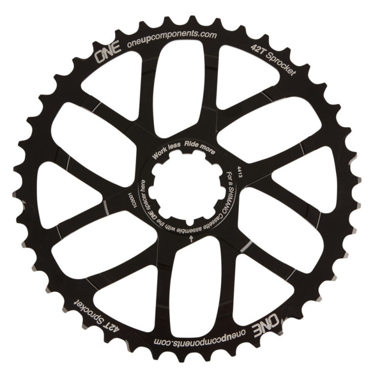 OneUp-Components-42T-Sprocket-black-front_1024x1024