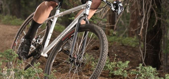 Fixie Bikes - Singlespeed Bikes