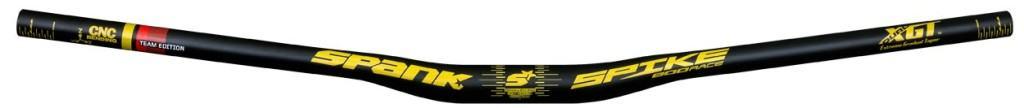 SPIKE-RACE800-BAR-15R-FRONT-TEAM_EDT