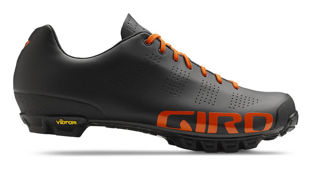 Giro Empire MTB Shoes