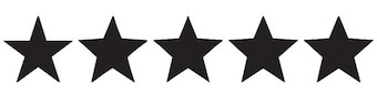 StarRate 5