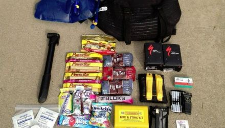 Tip of the Day - packing for all-day rides 3