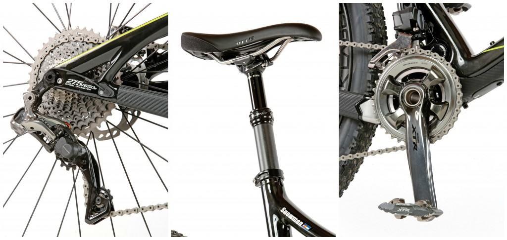 d04ff4d7d71 Bike Test: Pivot Mach 4 | Mountain Bike Action Magazine