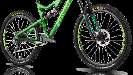 bronson-34-green