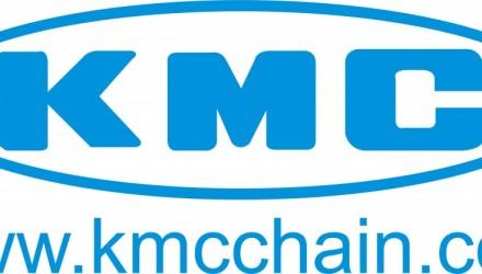 KMC_Logo 1