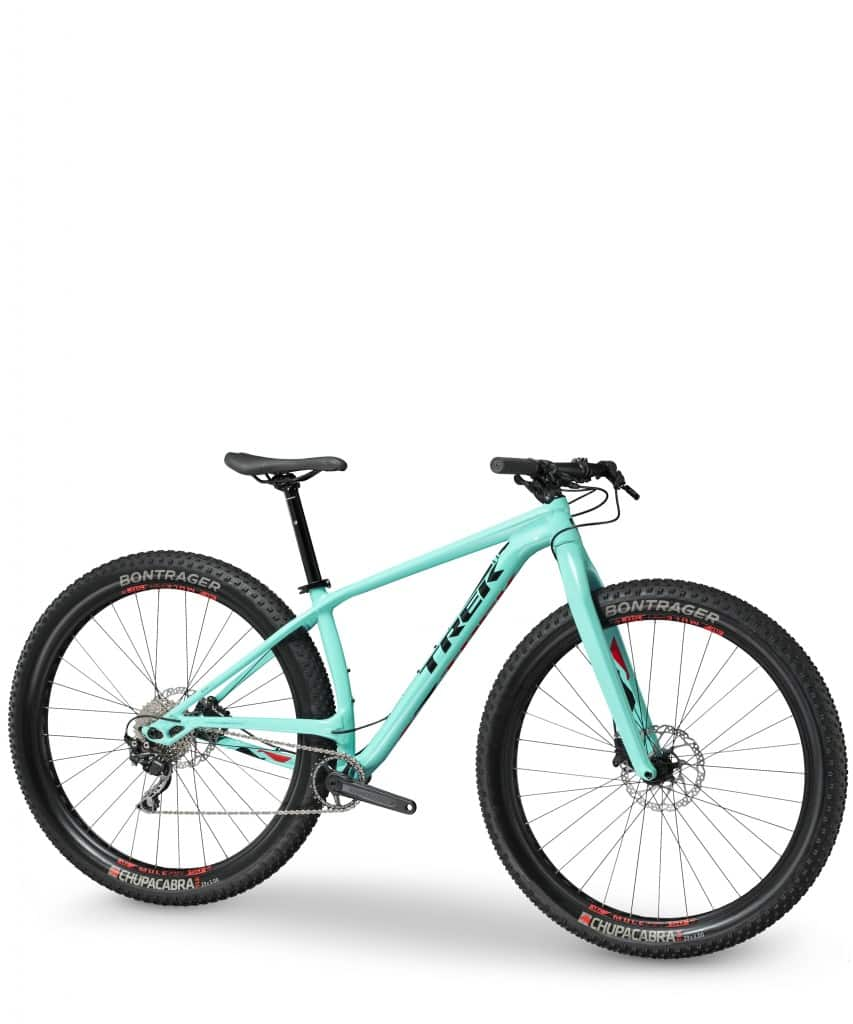 2421c5992dd Trek Launches New Plus-Sized Stache And Kid-Sized Fuel EX | Mountain ...