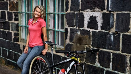 Jenny Rissveds_SCOTT-ODLO_Portrait_2014_BIKE_SCOTT Sports_01