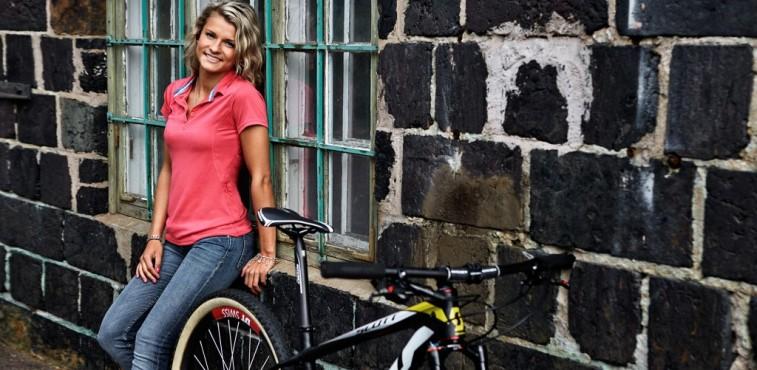 Jenny Rissveds_SCOTT-ODLO_Portrait_2014_BIKE_SCOTT Sports_01