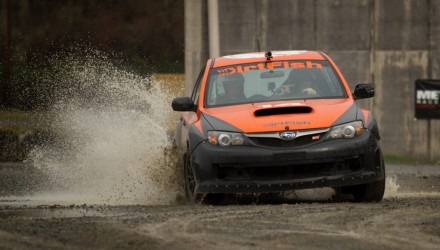 jill-kintner-rally-car-racing-dirtfish