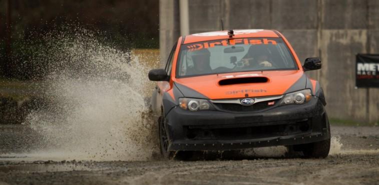 jill-kintner-rally-car-racing-dirtfish
