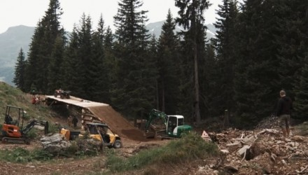 lenzerheide-track-build-with-steve-peat-the-step-up