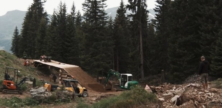 lenzerheide-track-build-with-steve-peat-the-step-up