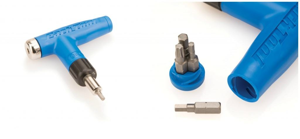 Park Tool Introduces Eight New Products For Summer 2015 | Mountain Bike Action Magazine