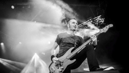 bass-player-jean-michel-labadie-of-gojira