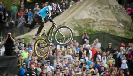 darren-berrecloth-at-red-bull-joyride-in-2014