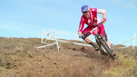 mountain-bike-rider-curtis-keene