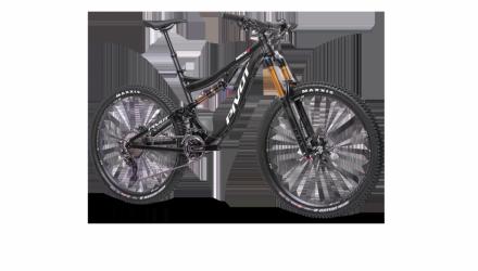 0044_2016_Pivot_Mach6_Alloy_XT_black_angle-8960.psd_