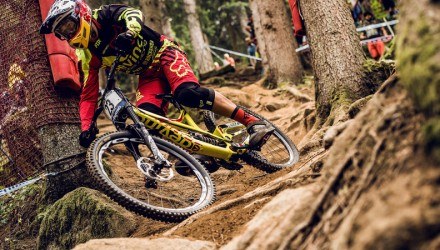 uci-val-di-sole-2015-qualis-stevie-smith