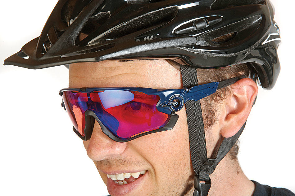 Oakley Jawbreaker Prizm Trail Up To 62 Off Free Shipping