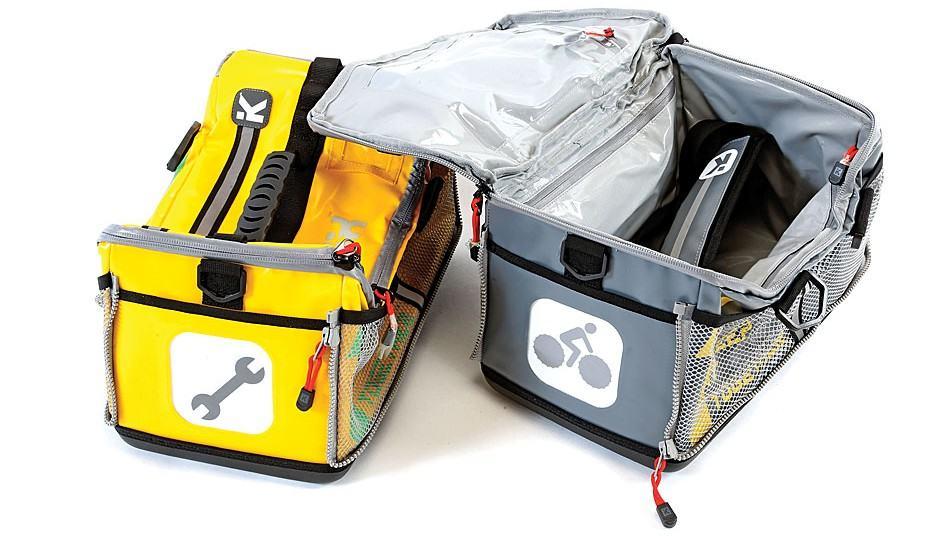 New Products Exustar Pm Pedals Fsa Orbit Ita Headset Kitbrix Gear