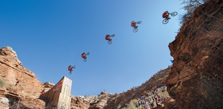 Red_Bull_Sequence_Flat2-600