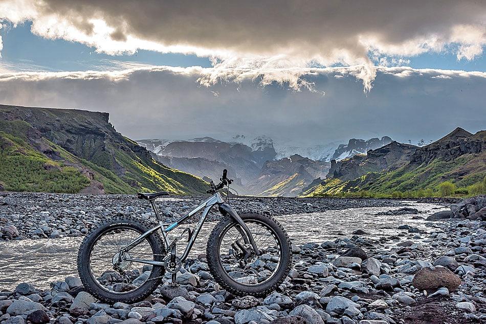 Iceland5