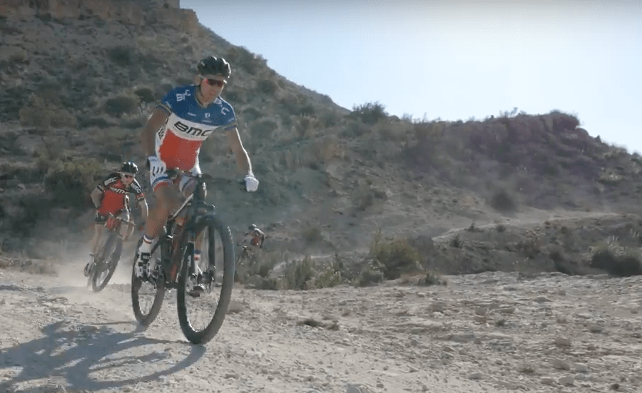 1ef9d0f977d Video Archives | Page 59 of 120 | Mountain Bike Action Magazine