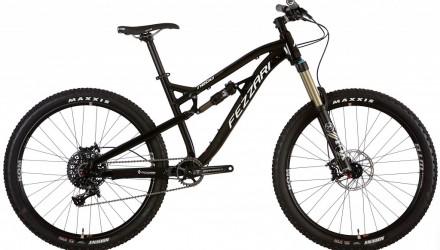 cvr bike