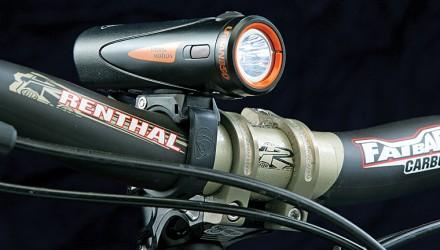 M5-Light