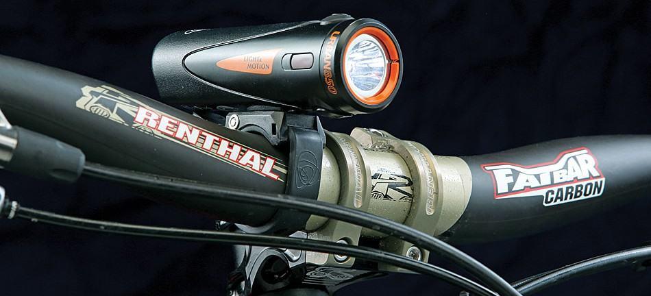 M5 Light