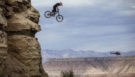 red-bull-rampage-2016-andreu-lacondeguy