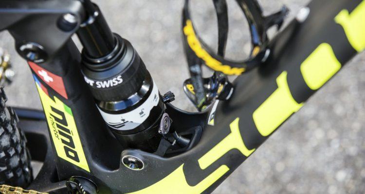 Spark RC 900 WC Nino Schurter_PL_Detail Image_2017_BIKE_SCOTT Sports_15