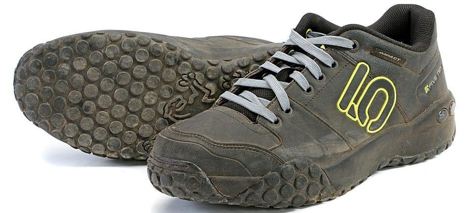 f1c28c26e26b77 Five Ten Sam Hill 3 Shoes