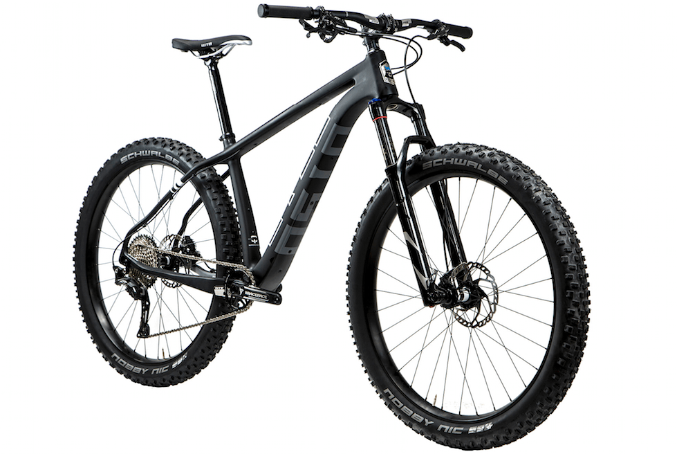 Wolf Tooth Introduces Otso Cycles | Mountain Bike Action Magazine