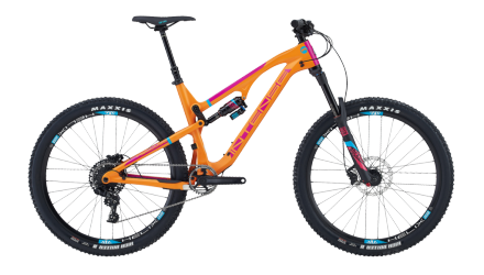 recluse-foundation-orange-side