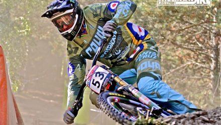 Steve Andorra1600shrpenedmba