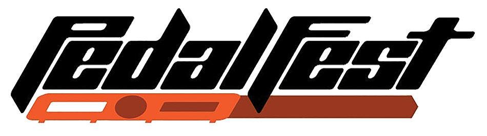 pedalfest-logo