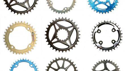 rings-cvr