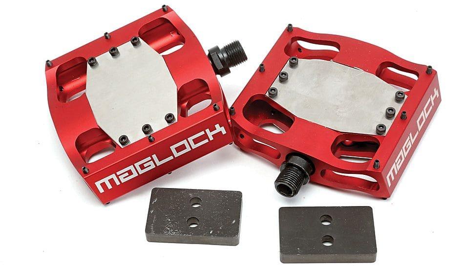 maglock_pedals