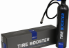 tire-booster-frei