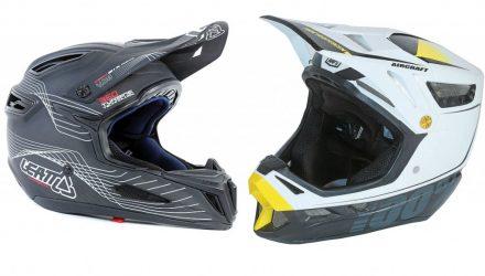 helmet-cvr