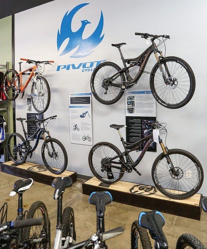 bikeshops-7