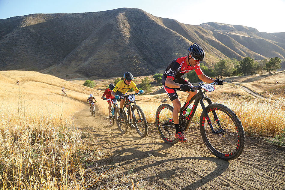 Is It Time For A New Bike? Best ways to prolong the life of your machine   Mountain Bike Action Magazine