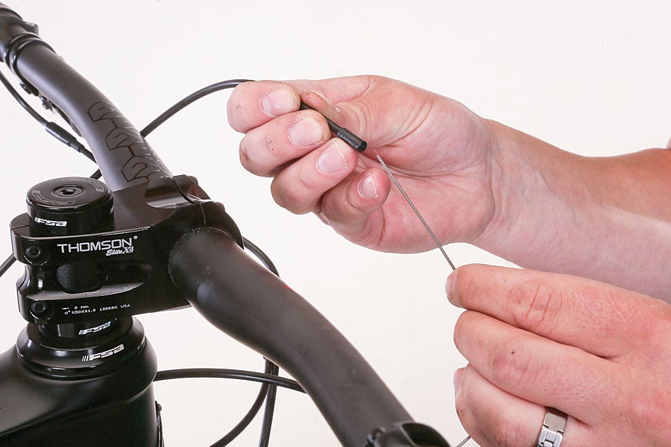 It time for a new bike best ways to prolong the life of your machine